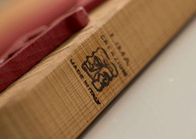 lima-creazioni-collezione-fortuna-logo_K4I6804